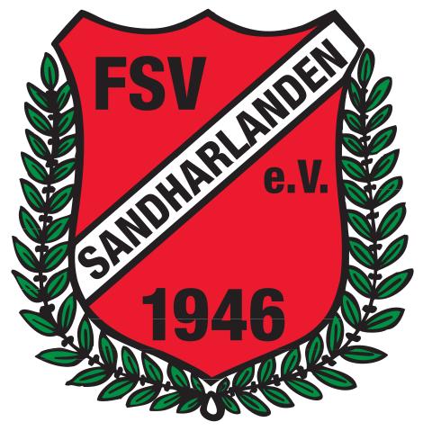 FSV Sandharlanden