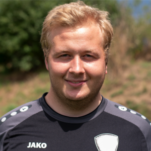 Tobias Pletl