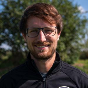 Tobias Necker