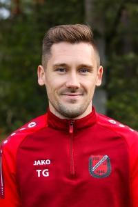 Thorsten Gablonski