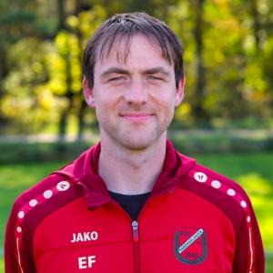 Frank Effler