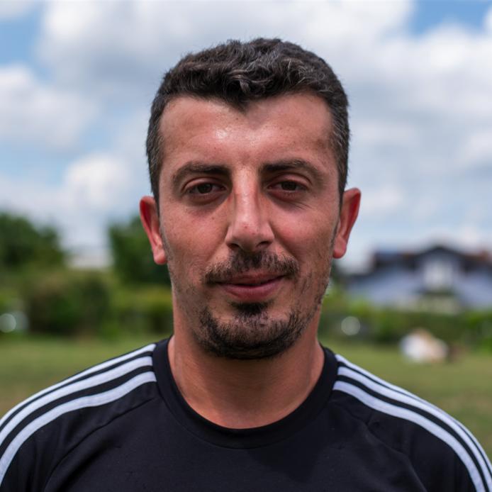 Aljai Zeqir
